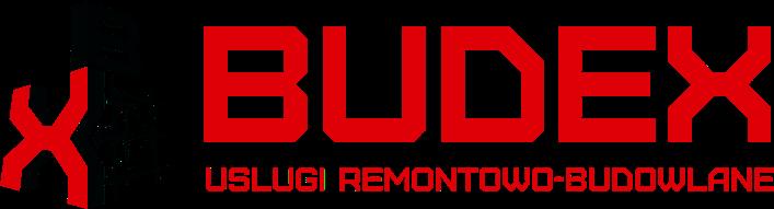 URB BUDEX